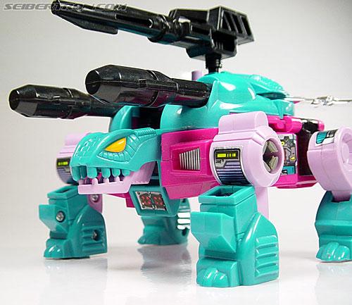 Transformers G1 1988 Snaptrap (Turtlar) (Image #15 of 51)