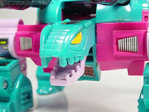Transformers G1 1988 Snaptrap (Turtlar) (Image #17 of 51)
