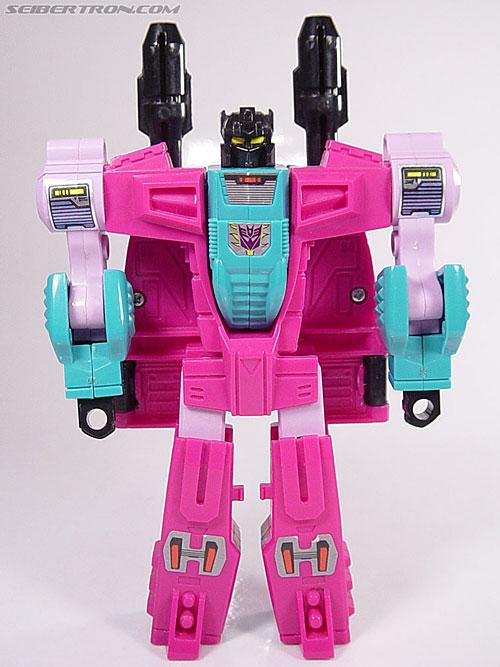 Transformers G1 1988 Snaptrap (Turtlar) (Image #21 of 51)
