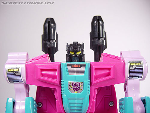 Transformers G1 1988 Snaptrap (Turtlar) (Image #22 of 51)