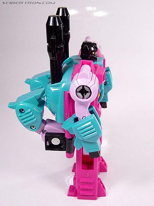 Transformers G1 1988 Snaptrap (Turtlar) (Image #27 of 51)