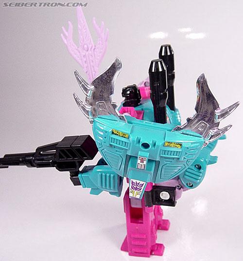 Transformers G1 1988 Snaptrap (Turtlar) (Image #31 of 51)