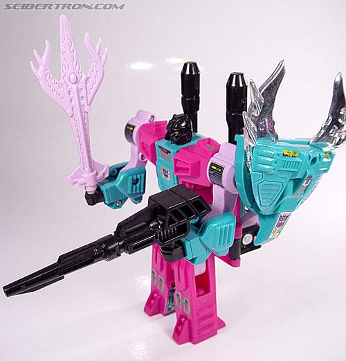 Transformers G1 1988 Snaptrap (Turtlar) (Image #32 of 51)