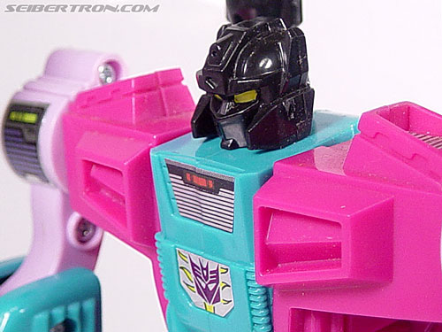 Transformers G1 1988 Snaptrap (Turtlar) (Image #35 of 51)