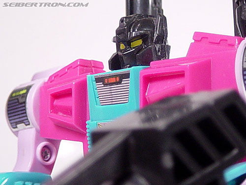 Transformers G1 1988 Snaptrap (Turtlar) (Image #37 of 51)