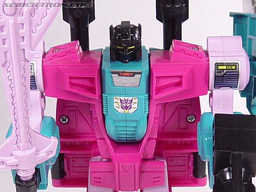 Transformers G1 1988 Snaptrap (Turtlar) (Image #39 of 51)