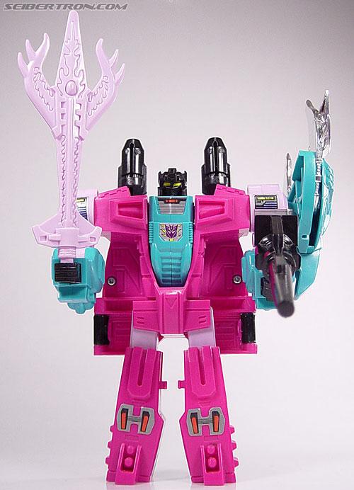 Transformers G1 1988 Snaptrap (Turtlar) (Image #40 of 51)
