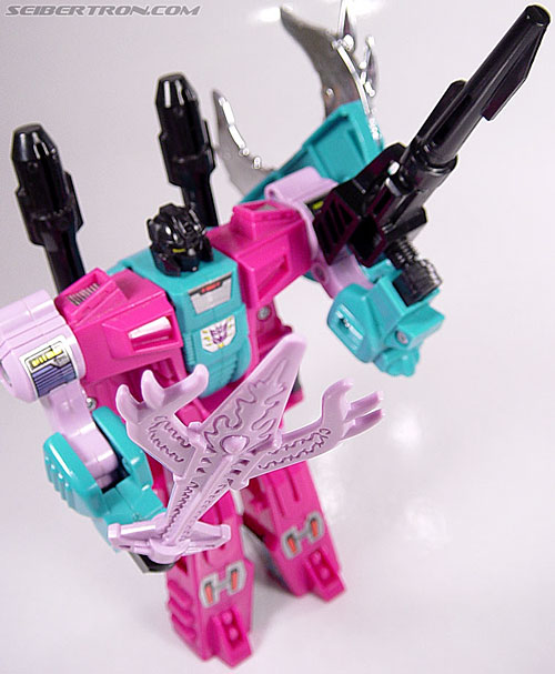 Transformers G1 1988 Snaptrap (Turtlar) (Image #42 of 51)