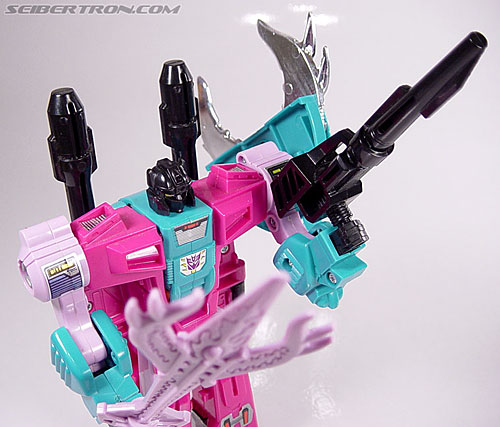 Transformers G1 1988 Snaptrap (Turtlar) (Image #43 of 51)