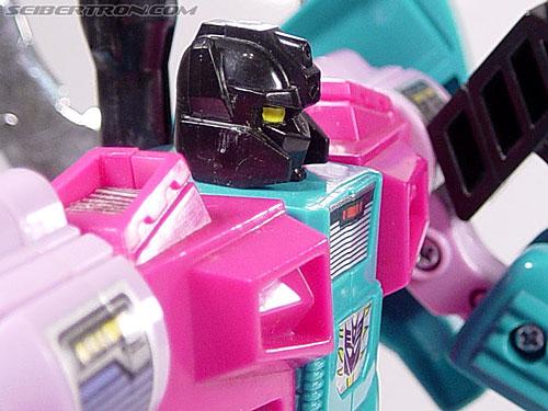 Transformers G1 1988 Snaptrap (Turtlar) (Image #45 of 51)