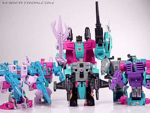 Transformers G1 1988 Snaptrap (Turtlar) (Image #46 of 51)