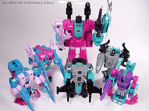 Transformers G1 1988 Snaptrap (Turtlar) (Image #47 of 51)
