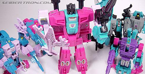 Transformers G1 1988 Snaptrap (Turtlar) (Image #49 of 51)