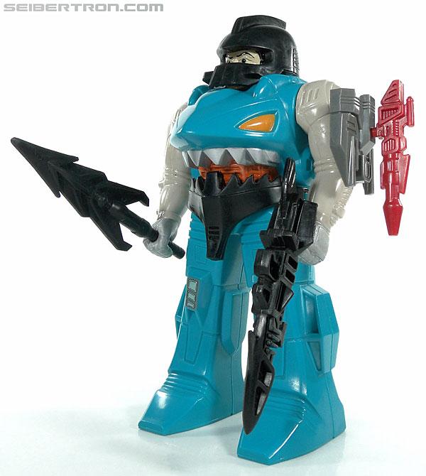 Splashdown (Transformers)