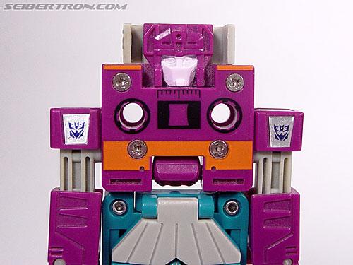 Transformers G1 1988 Squawkbox (Image #2 of 36)