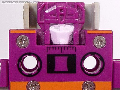 Transformers G1 1988 Squawkbox (Image #3 of 36)