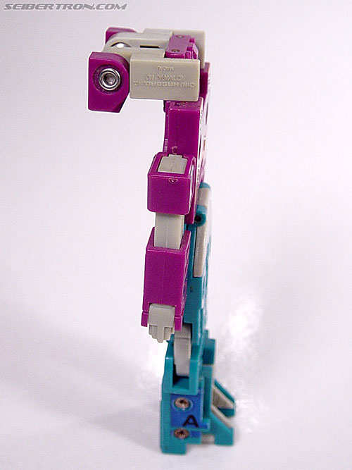 Transformers G1 1988 Squawkbox (Image #7 of 36)