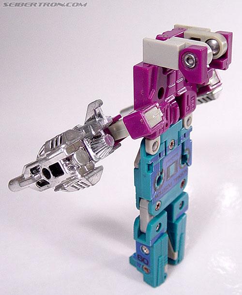 Transformers G1 1988 Squawkbox (Image #10 of 36)
