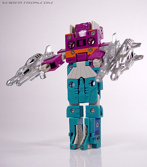 Transformers G1 1988 Squawkbox (Image #14 of 36)