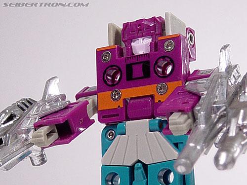 Transformers G1 1988 Squawkbox (Image #15 of 36)