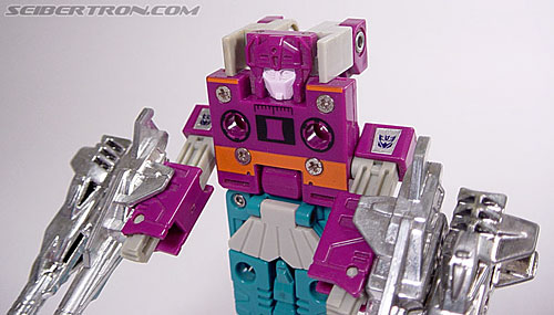 Transformers G1 1988 Squawkbox (Image #16 of 36)