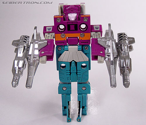 Transformers G1 1988 Squawkbox (Image #18 of 36)