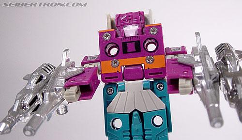 Transformers G1 1988 Squawkbox (Image #20 of 36)