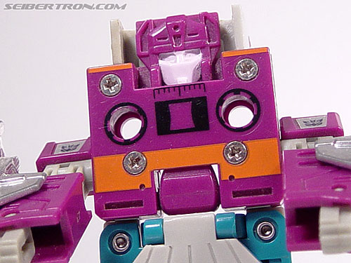 Transformers G1 1988 Squawkbox (Image #21 of 36)