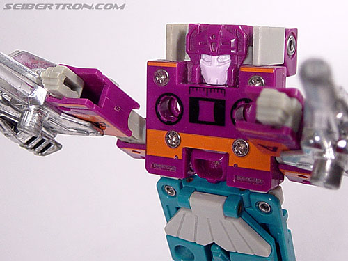 Transformers G1 1988 Squawkbox (Image #23 of 36)