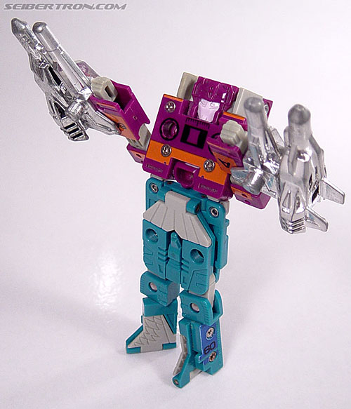 Transformers G1 1988 Squawkbox (Image #24 of 36)