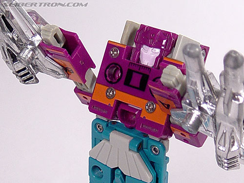 Transformers G1 1988 Squawkbox (Image #25 of 36)