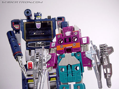 Transformers G1 1988 Squawkbox (Image #28 of 36)
