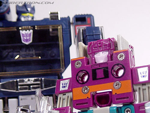 Transformers G1 1988 Squawkbox (Image #29 of 36)