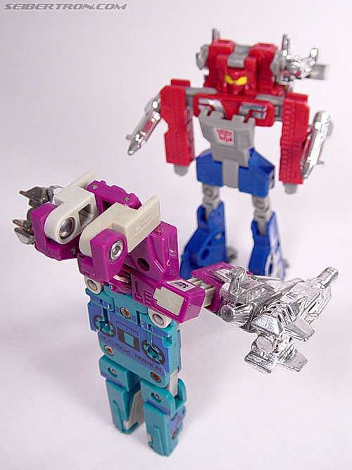 Transformers G1 1988 Squawkbox (Image #30 of 36)