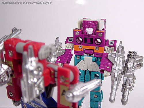 Transformers G1 1988 Squawkbox (Image #31 of 36)