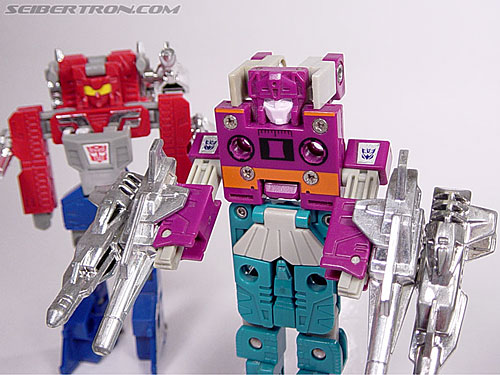 Transformers G1 1988 Squawkbox (Image #33 of 36)