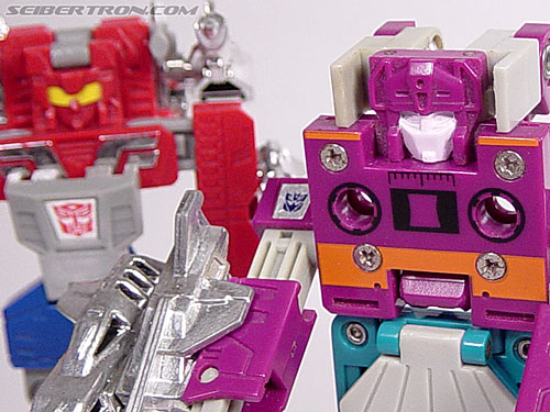 Transformers G1 1988 Squawkbox (Image #34 of 36)