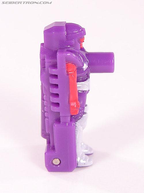 Transformers G1 1988 Sunbeam (Image #15 of 27)