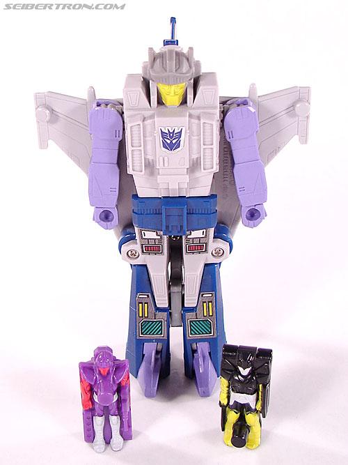 Transformers G1 1988 Sunbeam (Image #23 of 27)