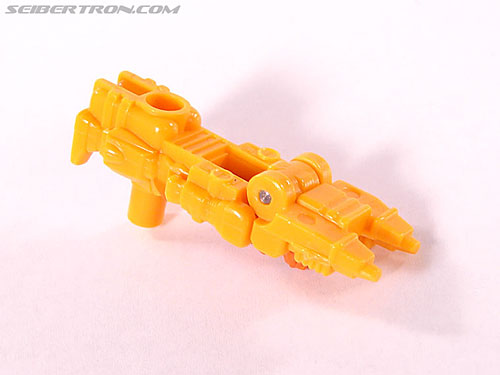 Transformers G1 1988 Tracer (Image #3 of 30)