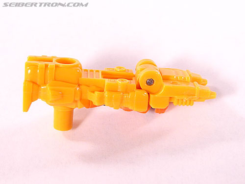 Transformers G1 1988 Tracer (Image #4 of 30)