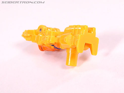 Transformers G1 1988 Tracer (Image #7 of 30)