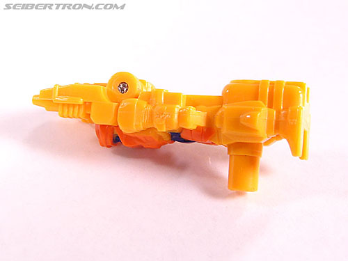 Transformers G1 1988 Tracer (Image #8 of 30)