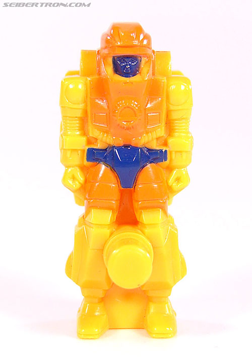 Transformers G1 1988 Tracer (Image #11 of 30)
