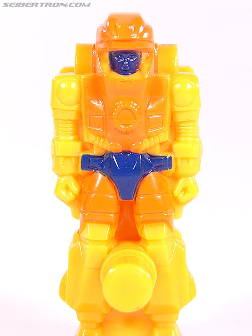 Transformers G1 1988 Tracer (Image #12 of 30)