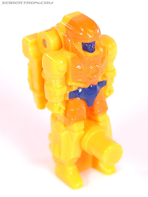 Transformers G1 1988 Tracer (Image #14 of 30)