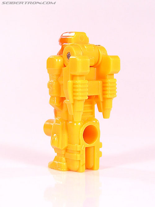 Transformers G1 1988 Tracer (Image #18 of 30)