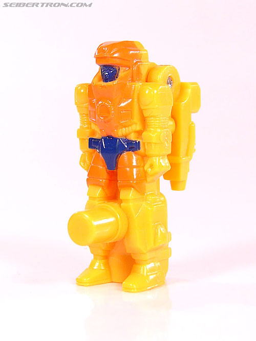 Transformers G1 1988 Tracer (Image #20 of 30)