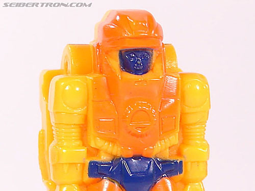 Transformers G1 1988 Tracer (Image #23 of 30)