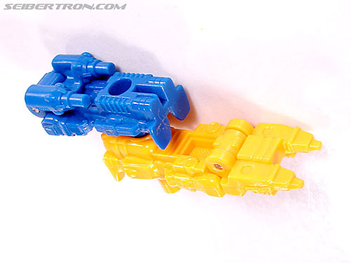 Transformers G1 1988 Tracer (Image #29 of 30)